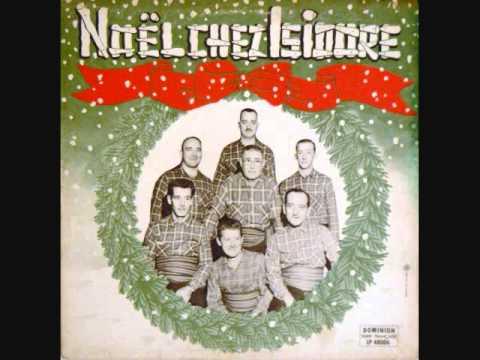 chanson de noel 1963