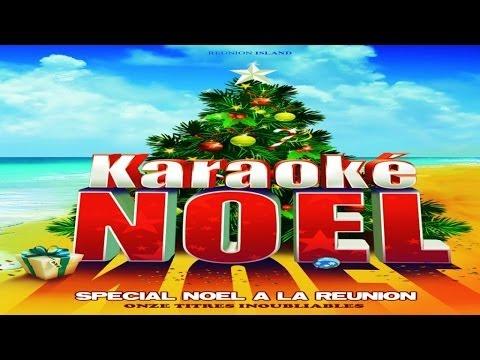chanson de noel 974