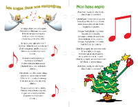 chanson de noel allemand