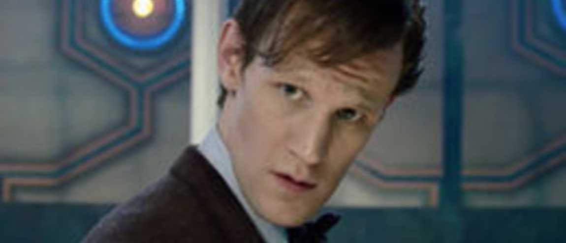 chanson de noel doctor who