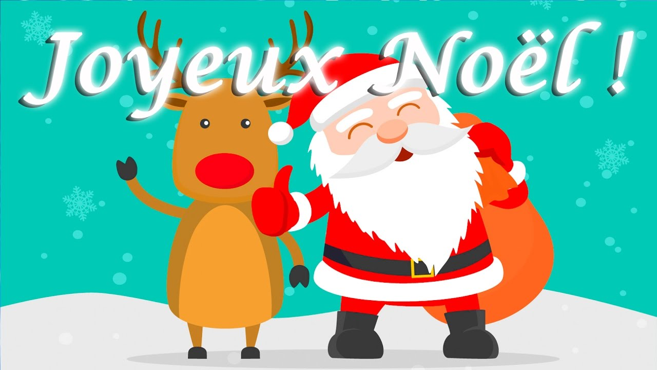 Chanson Un Joyeux Noel.Chanson De Noel Hawaii
