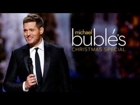 michael buble christmas album download