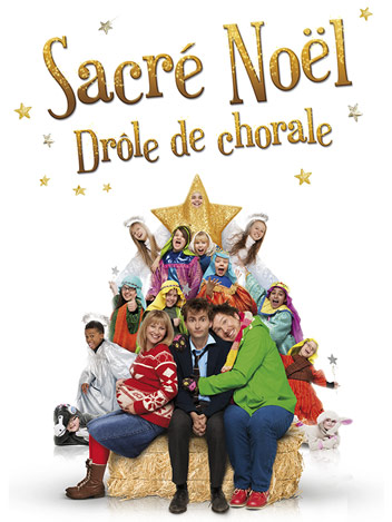chanson de noel streaming