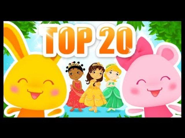 chanson de noel top 20
