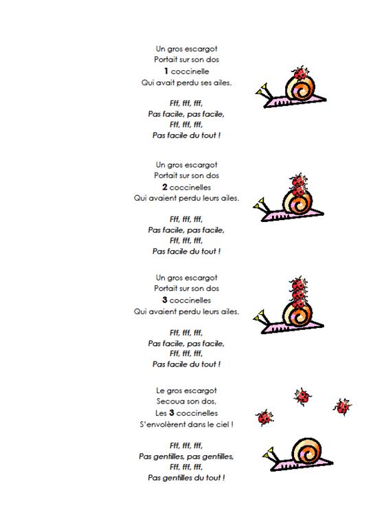 chant de noel religieux anglais