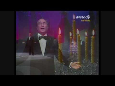 Chant De Noel Tino Rossi Vive Le Vent