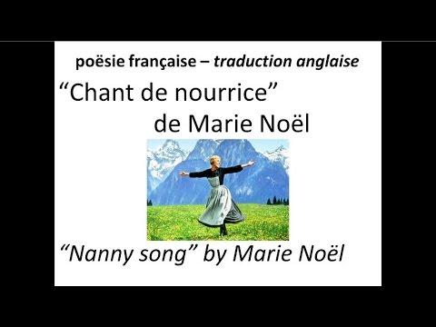 Boules De Noel Traduction Anglais Vers