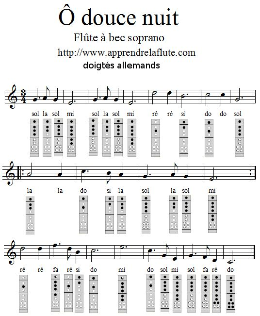 musique de noel a la guitare