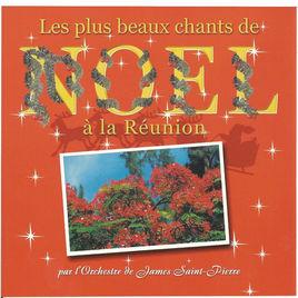 musique de noel a la reunion