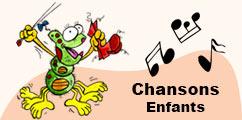 musique de noel a telecharger gratuitement