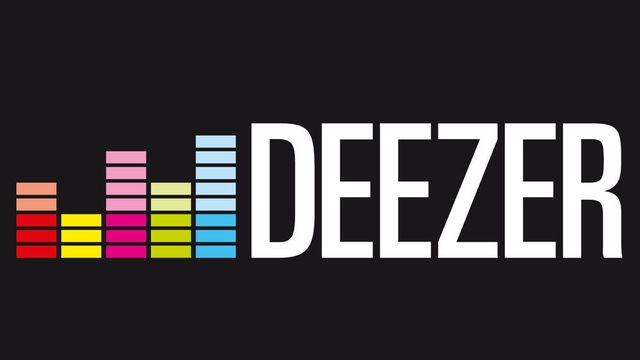 musique de noel deezer