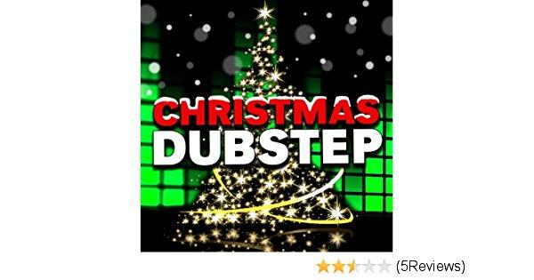 musique de noel remix dubstep